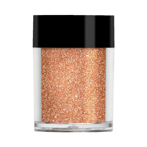 Acorn Bio Glitter