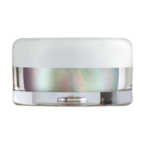 Rainbow Holographic Powder (1g)