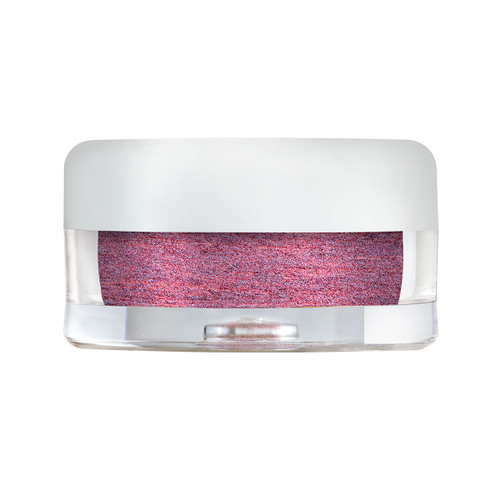 Pink Chameleon Chrome Powder