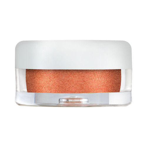 Copper Chrome Powder