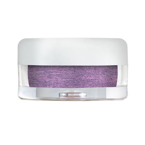 Purple Chameleon Chrome Powder