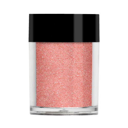 Pearl Pink Nail Shadow