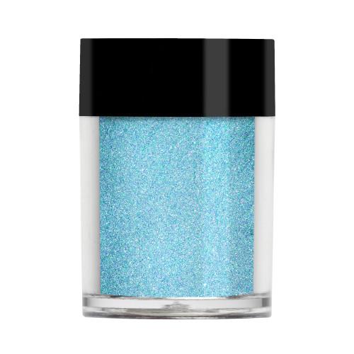 Powder Blue Nail Shadow