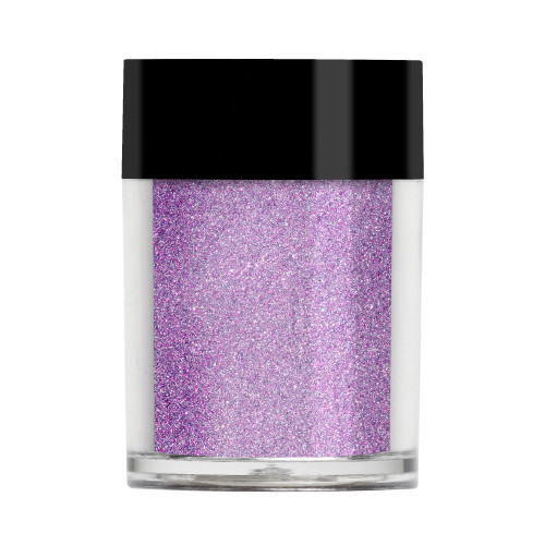 Iris Purple Nail Shadow