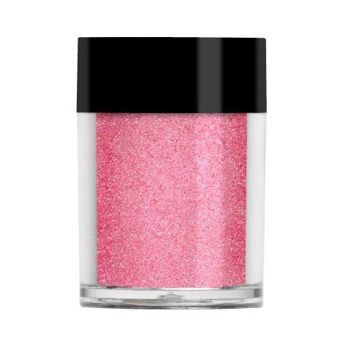 Ballet Pink Nail Shadow