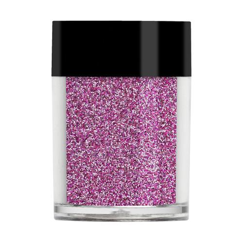 Glitter - Light Pink