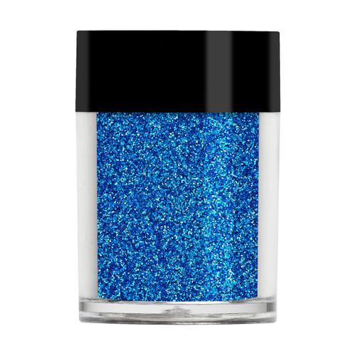 Glitter - Navy Blue