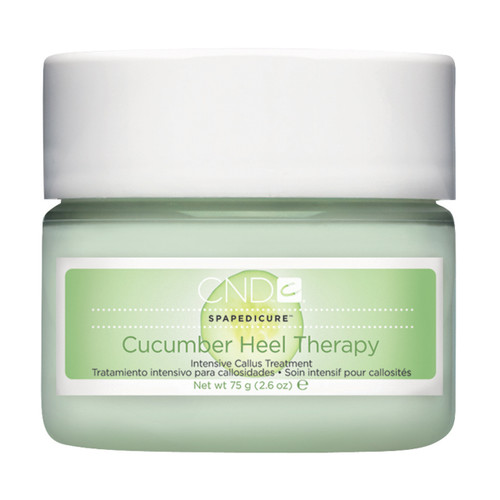 Cucumber Heel Therapy 15oz 425g