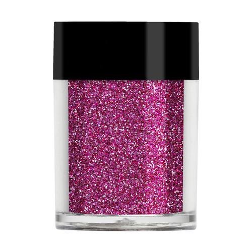 Boysenberry Holographic Glitter