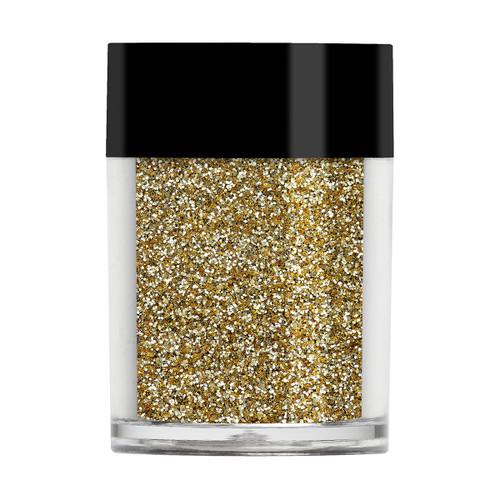 Glitter - Sand
