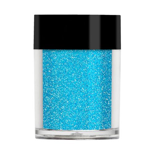 Glitter - Boyfriend Blue Iridescent