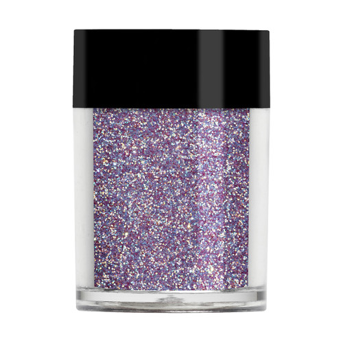 Glitter - Liberty Iridescent
