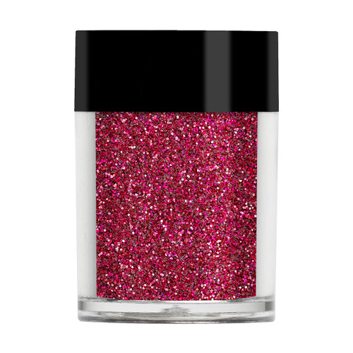Blossom Holographic Glitter