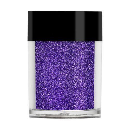 Glitter - Violet Ultra Fine