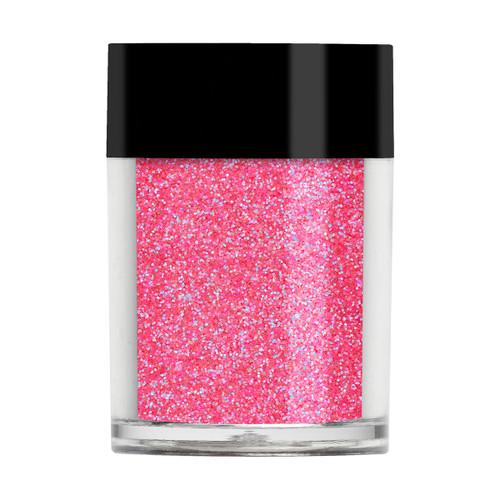 Glitter - Pink Champagne Iridescent