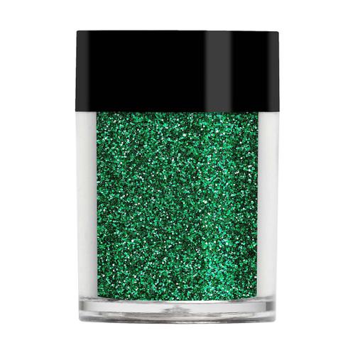 Glitter - Emerald
