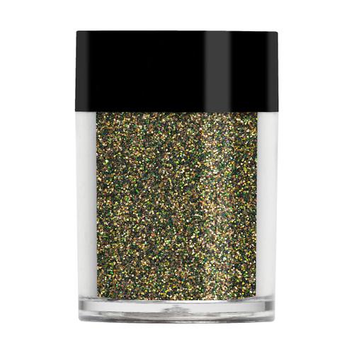 Glitter - Chameleon Iridescent