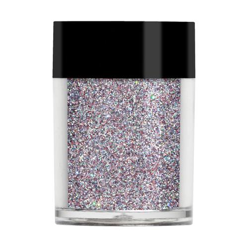Glitter - Thistle Iridescent