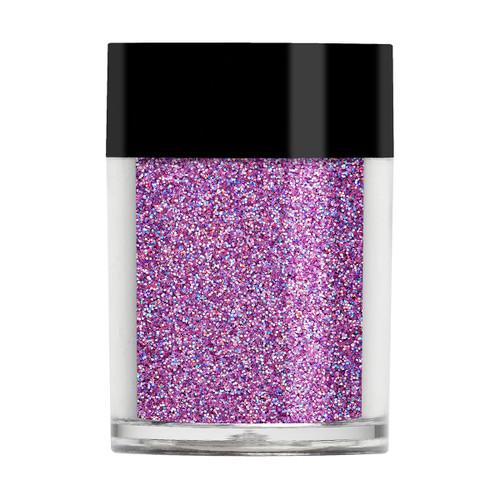 Glitter - Holographic Lavender