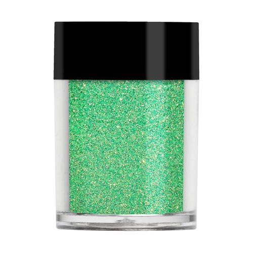 Glitter - Mint Iridescent