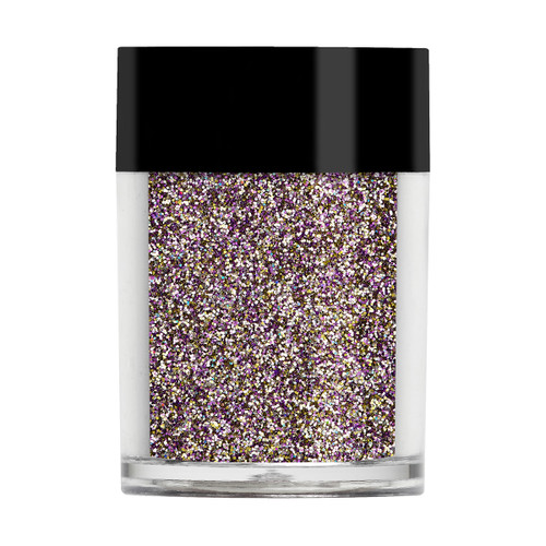 Glitter - Sugar Lips - Multi Glitz