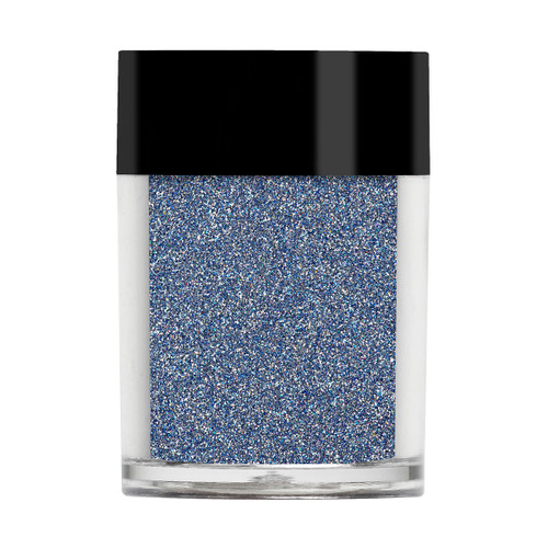 Glitter - Holographic Juniper