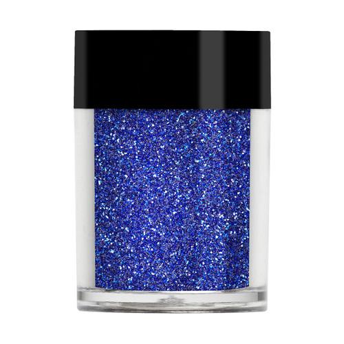 Purple Grape Iridescent Glitter