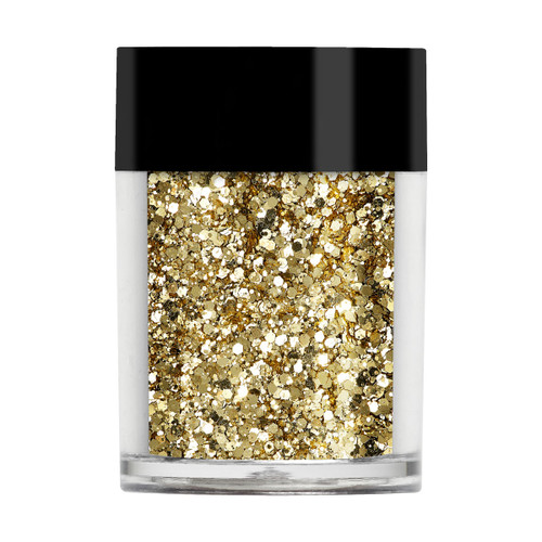 Sand Multi Glitz Glitter