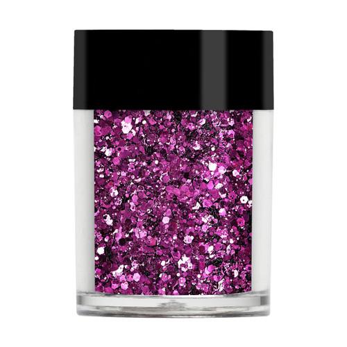 Garnet Multi Glitz Glitter