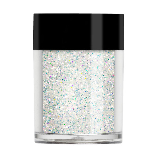 Chantilly Iridescent Glitter