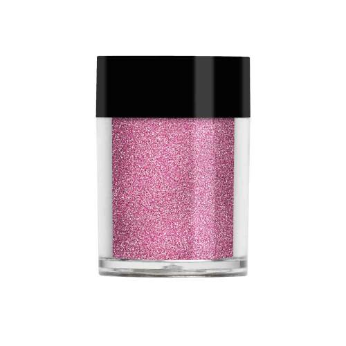 Petal Micro Fine Glitter