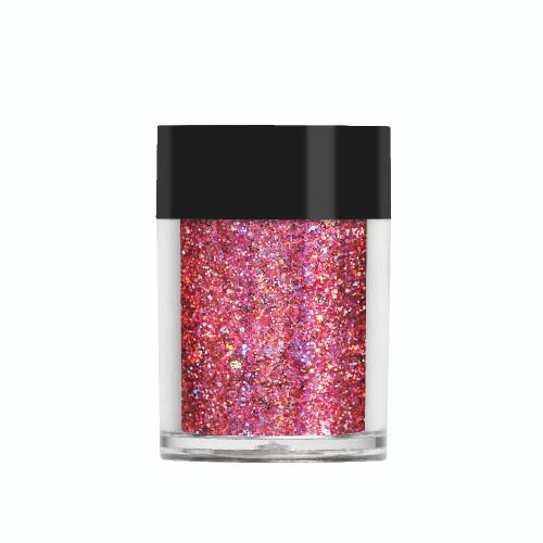 Fairytale Super Holo Multi Glitz Glitter