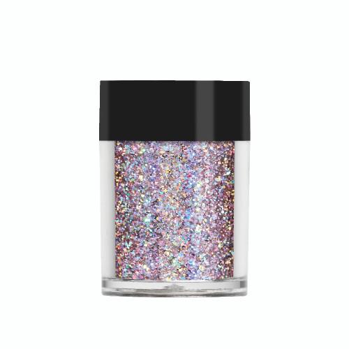 Fantasy Super Holo Multi Glitz Glitter