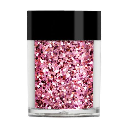 Sakura Chunky Glitter