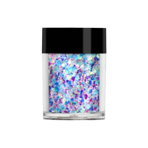 Mermaid Chunky Glitter