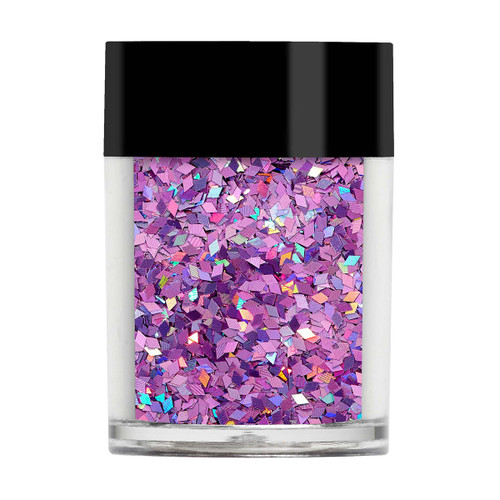 Dazzling Diamonds - Pink