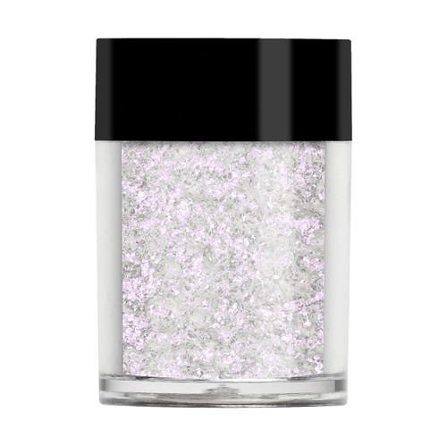 Stardust - Lavender Crystal
