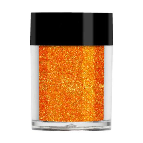 Stardust - Zodiac Glitter