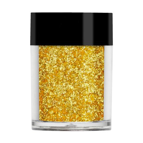 Stardust - Solar Glitter