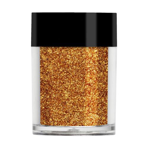 Stellar Stardust Glitter