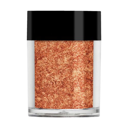 Mars Stardust Glitter