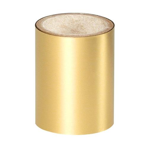 Foil - Bright Gold