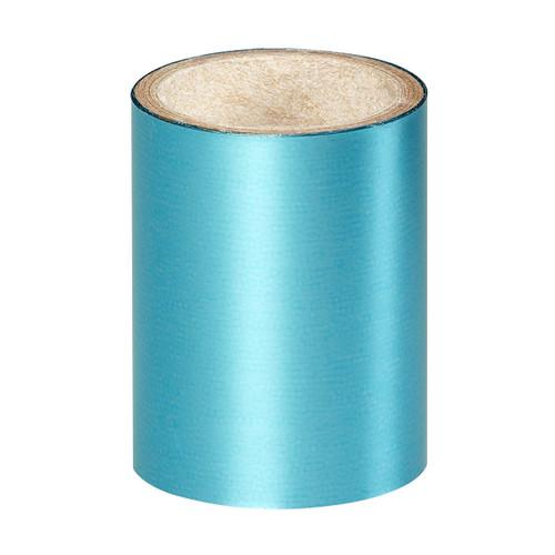 Foil - Blue Sunset