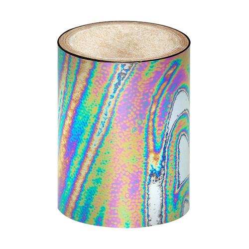 Foil - Oil Slick