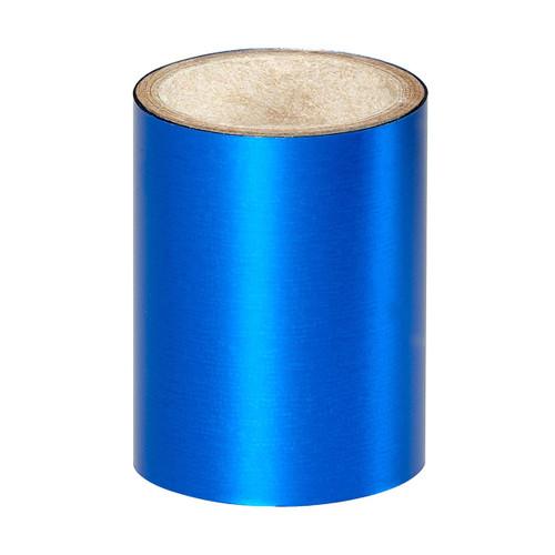 Foil - Blue