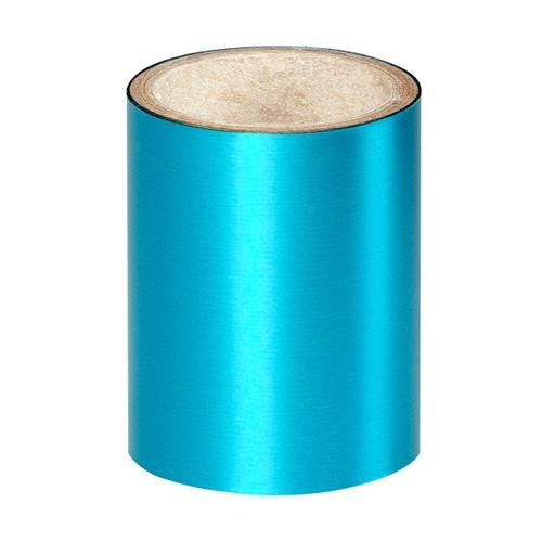 Foil - Turquoise