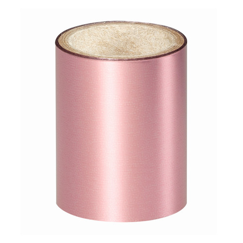 Foil - Pink Lace