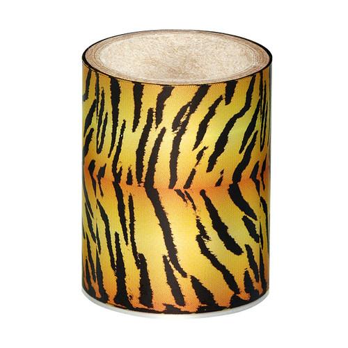 Irresistible Foil - Tiger