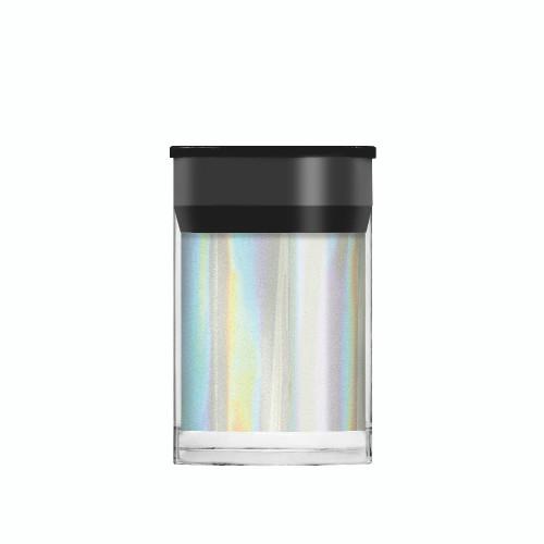 Opalescent Nail Foil