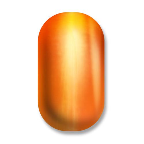 Tangerine Sheen